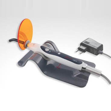 Woodpecker® LED.P Dental Curing Light