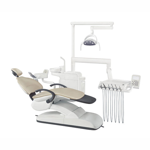 ST-D560 Dental Chair Unit