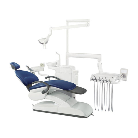 ST-D570 Dental Chair Unit