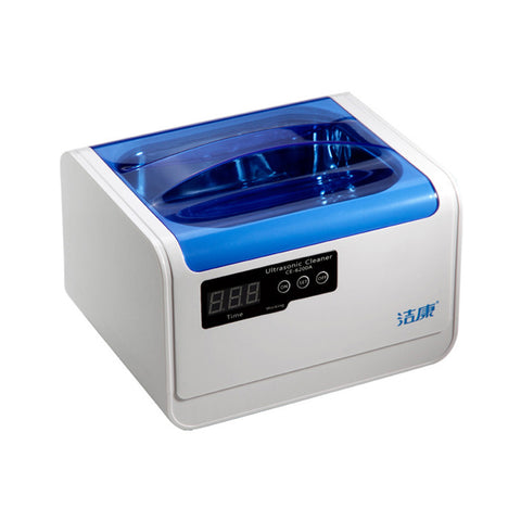 CE-6200A Digital Ultrasonic Cleaner 1.4L