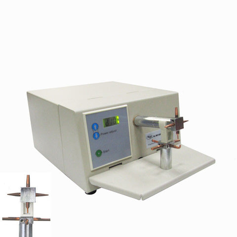 ZoneRay® HL-WD1 Dental Lab Spot Welder