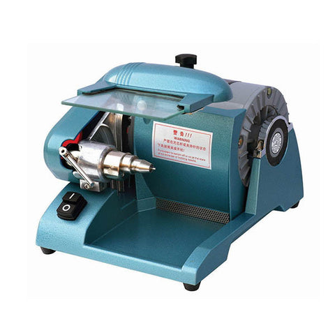 Jintai® JT-24B Dental Lab High Speed Cutting Machine