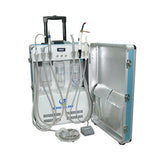 Dental Portable Unit - Greeloy GU-P206