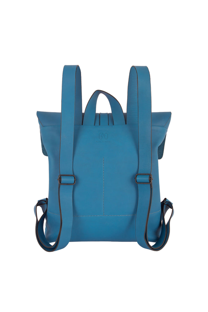 Backpack Blue