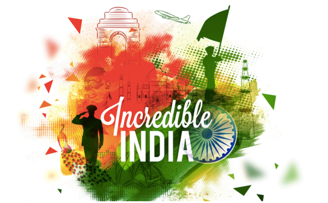 Celebrate Independence Day By Buying Desi Products