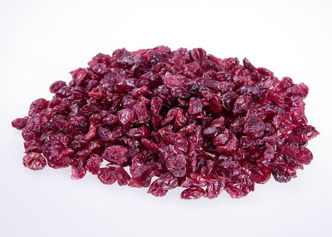 Cranberries 101: Facts and Health Benefits