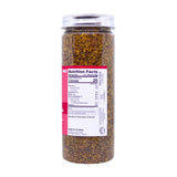 Tassyam Anardana Ground 200g (Dried Hand Ground Pomegranate Arils), Spice, Tassyam - Best Indian Teas