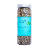 Tassyam Refreshing Spearmint 25g | Herbal Tea