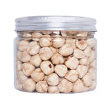 Tassyam Deep Roasted Turkish Hazelnuts 250g | Premium Imported Nuts, Dry Fruit, Tassyam - Best Indian Teas