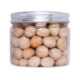 Tassyam Roasted Macadamia Nuts 250g | Premium Imported Nuts, Dry Fruit, Tassyam - Best Indian Teas