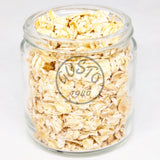 Gusto Spicerie Rolled Oats 900g, Cereal, Gusto Spicerie - Best Indian Teas