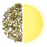 Tassyam Tea Ashna Spearmint - Green Tea Blend