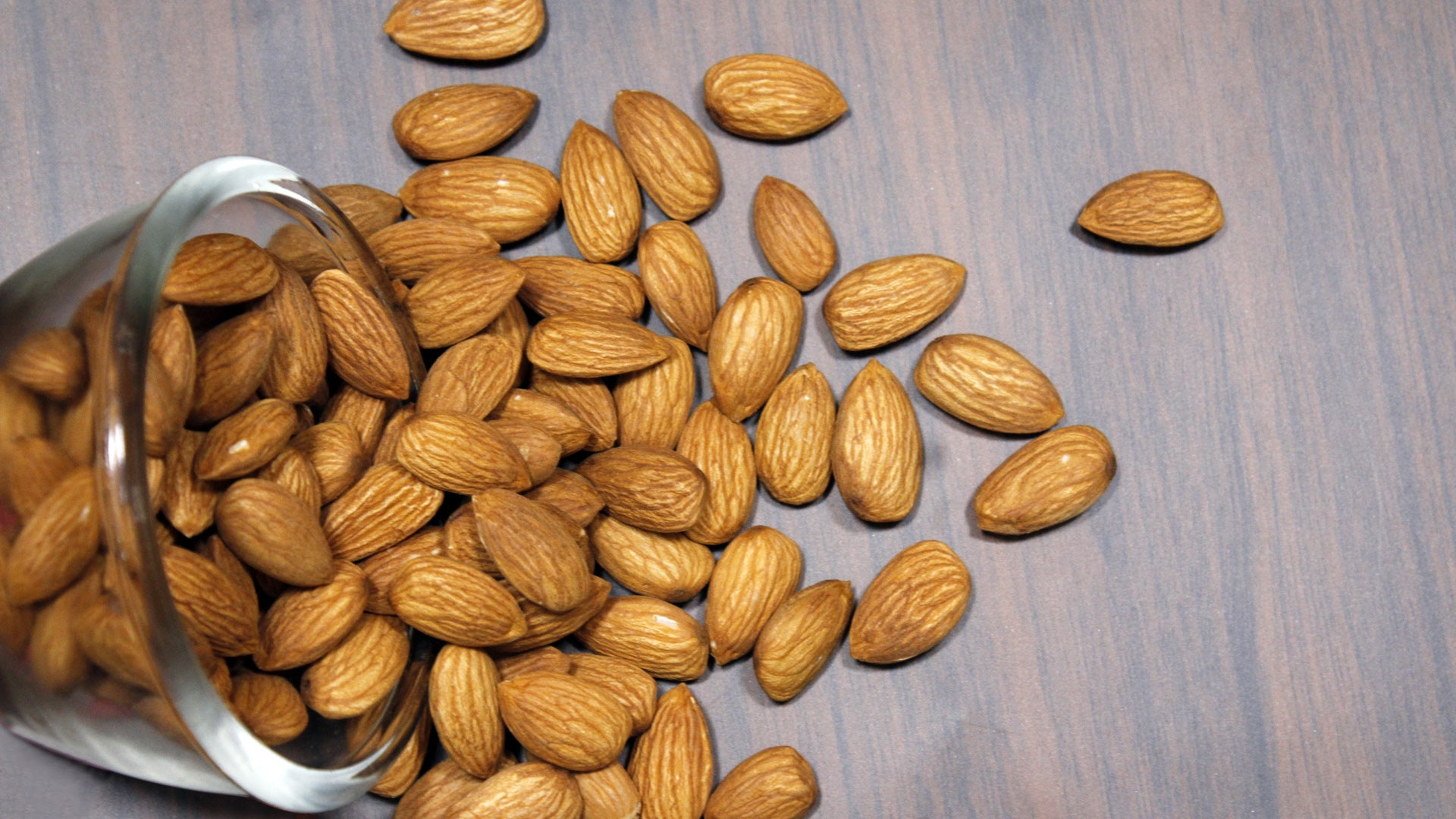 Our Finest Range <span>Of Nuts</span>
