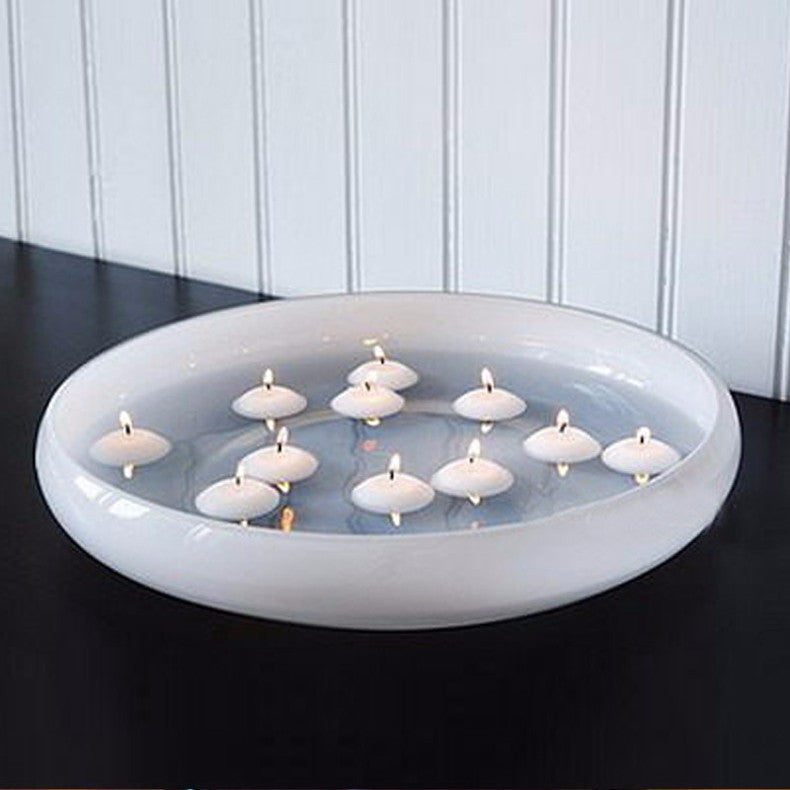 Zen Floating Candles