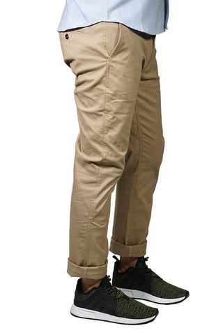 7aa44af3ea44 Best Skinny Pant With Khaki. Best Skinny Pant With Khaki. TricycleBlend.  Regular price  299.00 HKD. Best Summer Jogger Pants With Zipper in Apricot