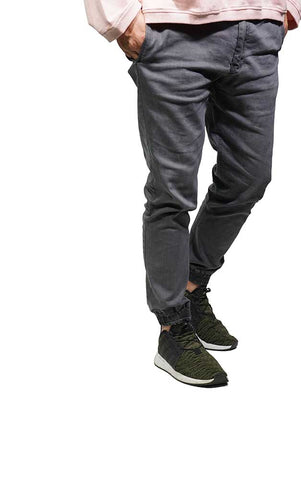 f8c0abb3cd57 TricycleBlend Men - Bestselling Pants – Tagged