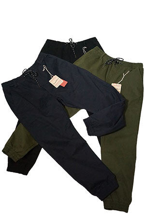 aaa062a5f6fd Best Jogger Pants. Best Jogger Pants. TricycleBlend
