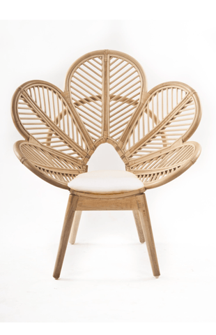 https://www.themodernnursery.com/products/the-rattan-company-petal-chair-natural?_pos=3&_sid=1ceee7f5c&_ss=r