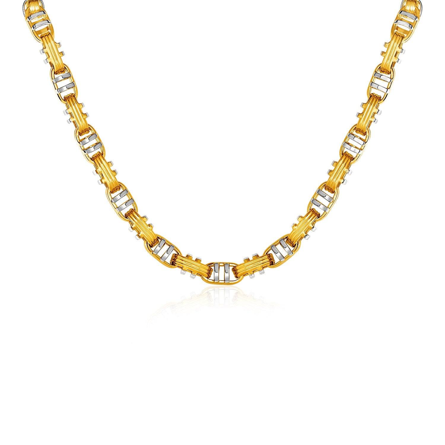 design bvlgari chains ideas s and gold clipart white stylish yellow jewelry men necklace chain
