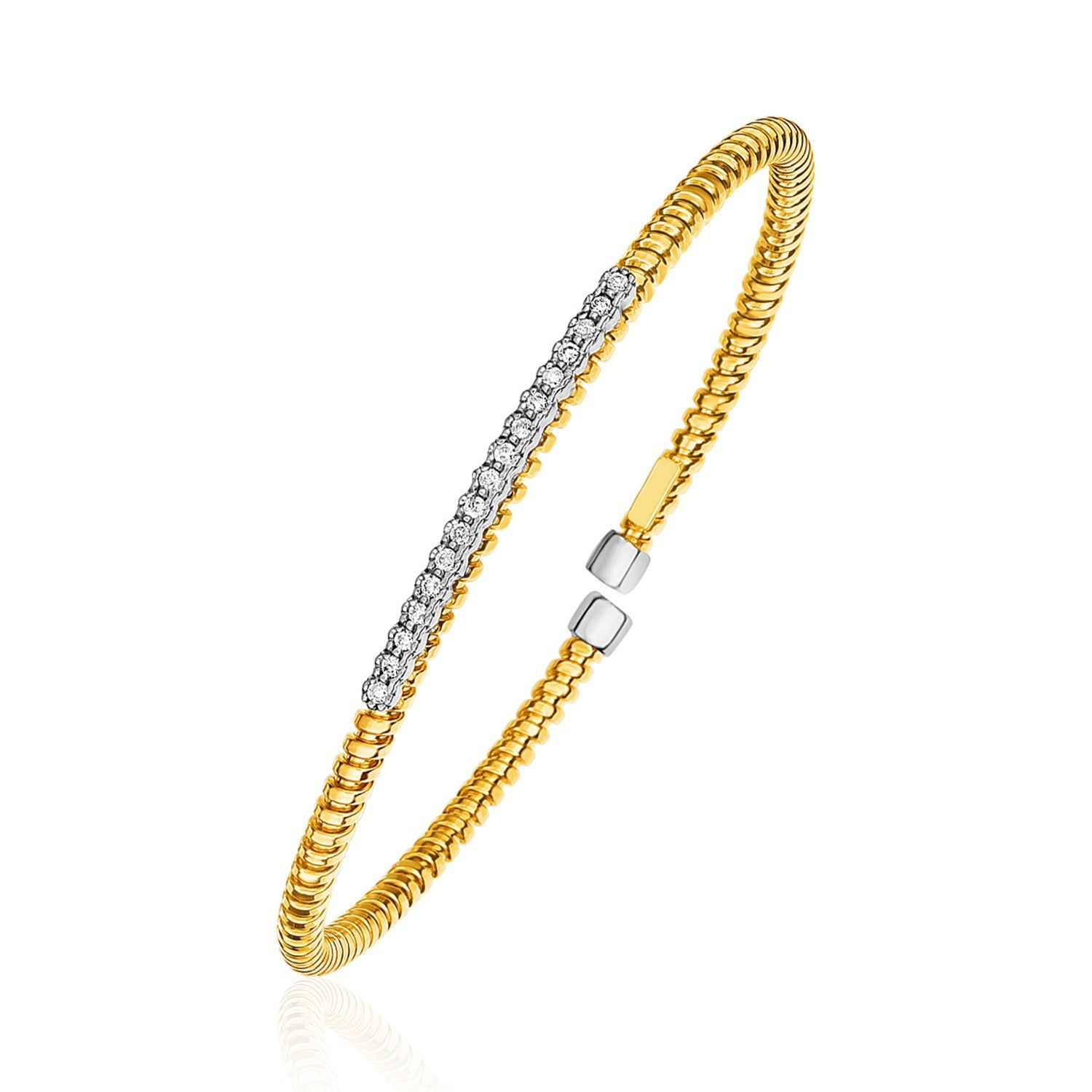 id z bracelet org type jewelry pearl gold bracelets at bangle for sale victorian j bangles