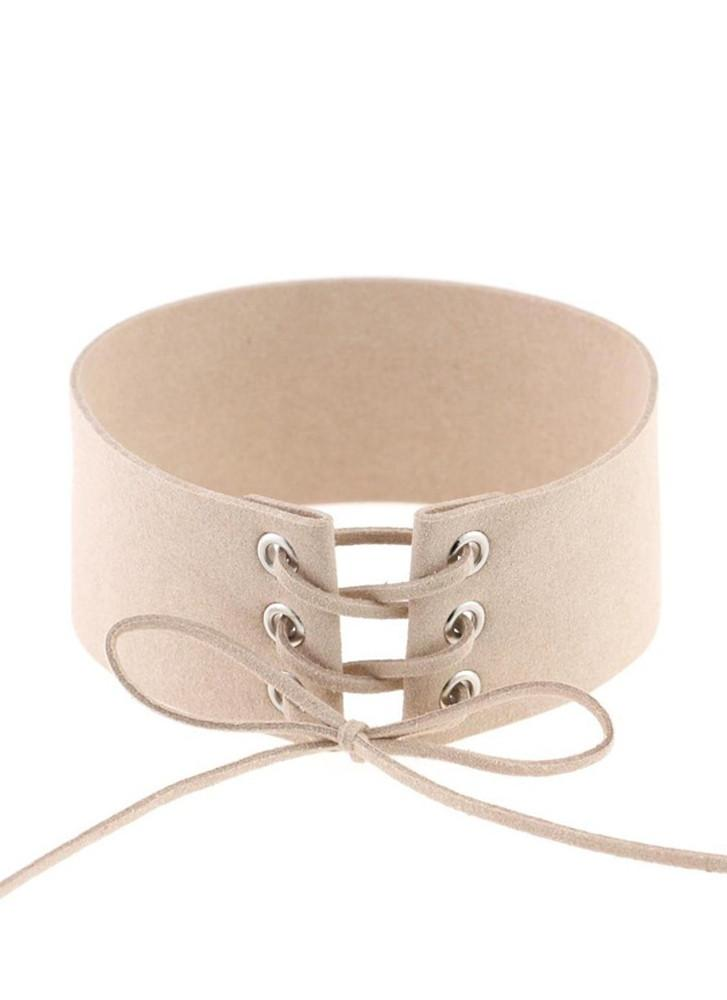 Dashian Tai Choker - Posh Fashion Girls