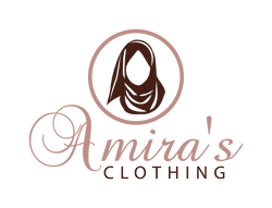 Amira's Clothing