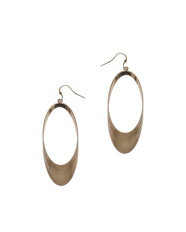 Sendoa Earrings - Nakamol