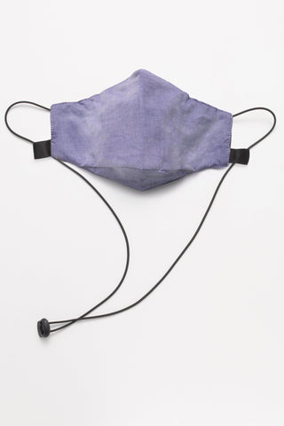 Carna Reusable Mask