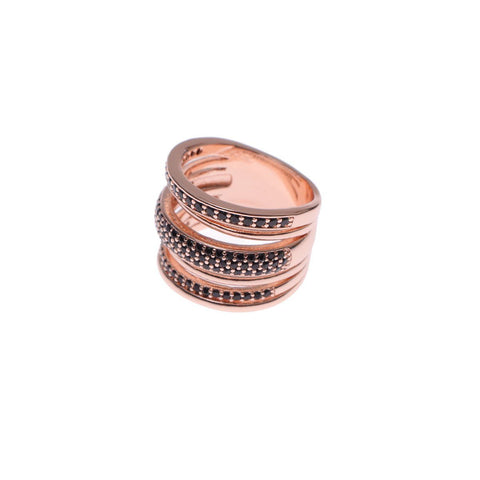 Gracielle Ring, Rings, Nakamol, Nakamol - Nakamol Chicago Handcrafted Jewelry