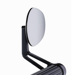 Motogadget m.view ROAD bar end mirror