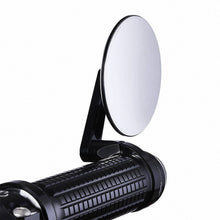 Motogadget m.view SPY bar end mirror