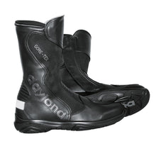 Daytona Spirit GTX Motorcycle Shoes