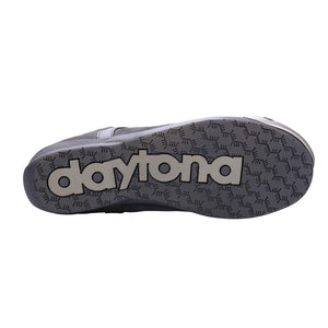 Daytona AC Pro Motorcycle shoes