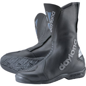 Daytona Flash Motorcycle Boots