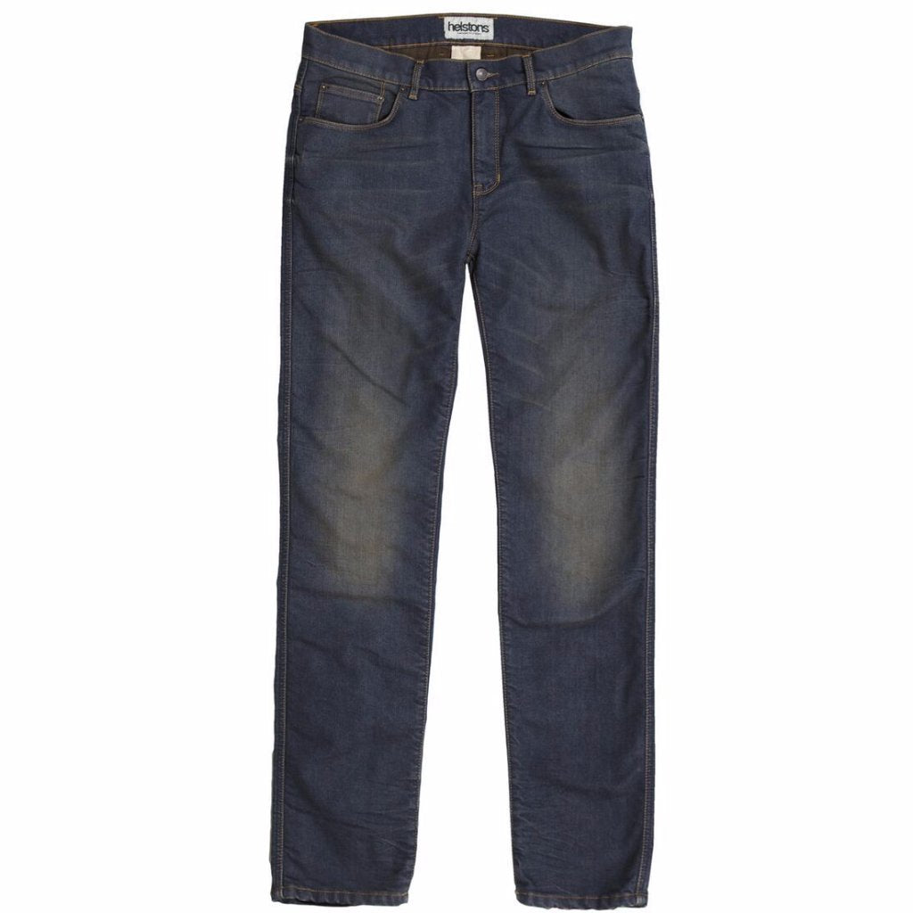 Helstons Corden Dirty Motorcycle Riding Pants