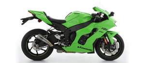 Arrow Exhaust for Kawasaki ZX-10R 2021-Up