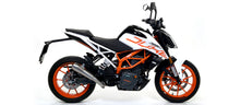 Arrow Exhaust for KTM DUKE 390 2017-
