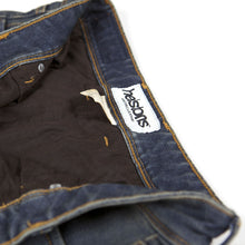 Helstons Women DENA Dirty Motorcycle Riding Pants for Women