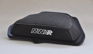 MWR Performance Filter for Kawasaki ZX-10R / ZX-10RR 2017-