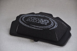 MWR Performance Filter for Versys 650 2016-