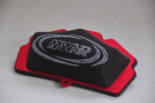 MWR Performance Filter for Ninja 650 2016-