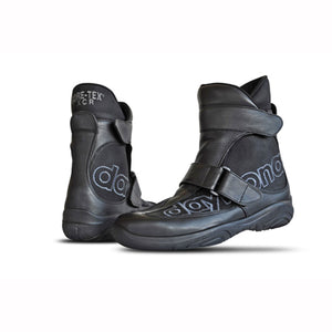 Journey XCR Gore-Tex