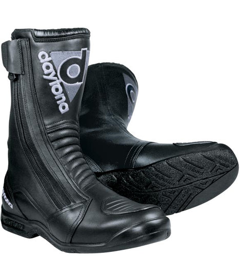 Daytona Toper Motorcycle Shoes