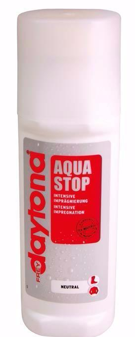 Aqua Stop 75 ml (Impregnating agent)