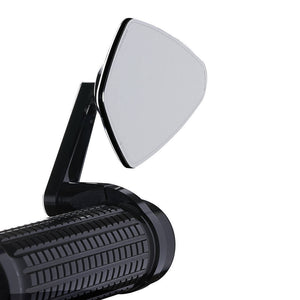 Motogadget m.view Blade bar end mirror