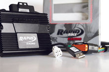 Rapidbike Module for BMW S1000RR 2017-