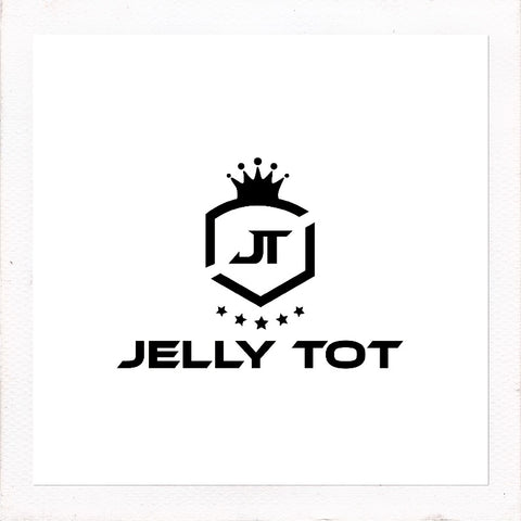 A Jelly Tot Gift Card