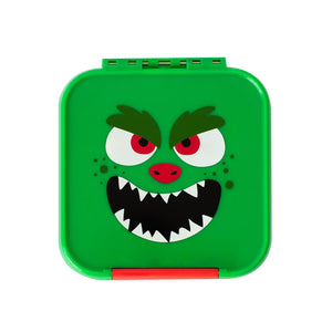 Bento Two Monster Lunch Box Co