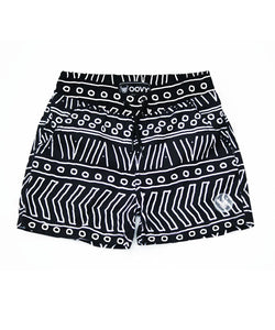 Oovy Kids Tribal Board Shorts LAST ONE!!!