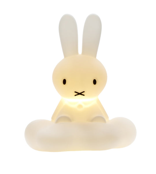 Miffy Dream Pendant
